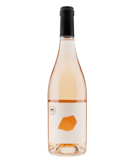 vino ecológico rosado Casa Ravella